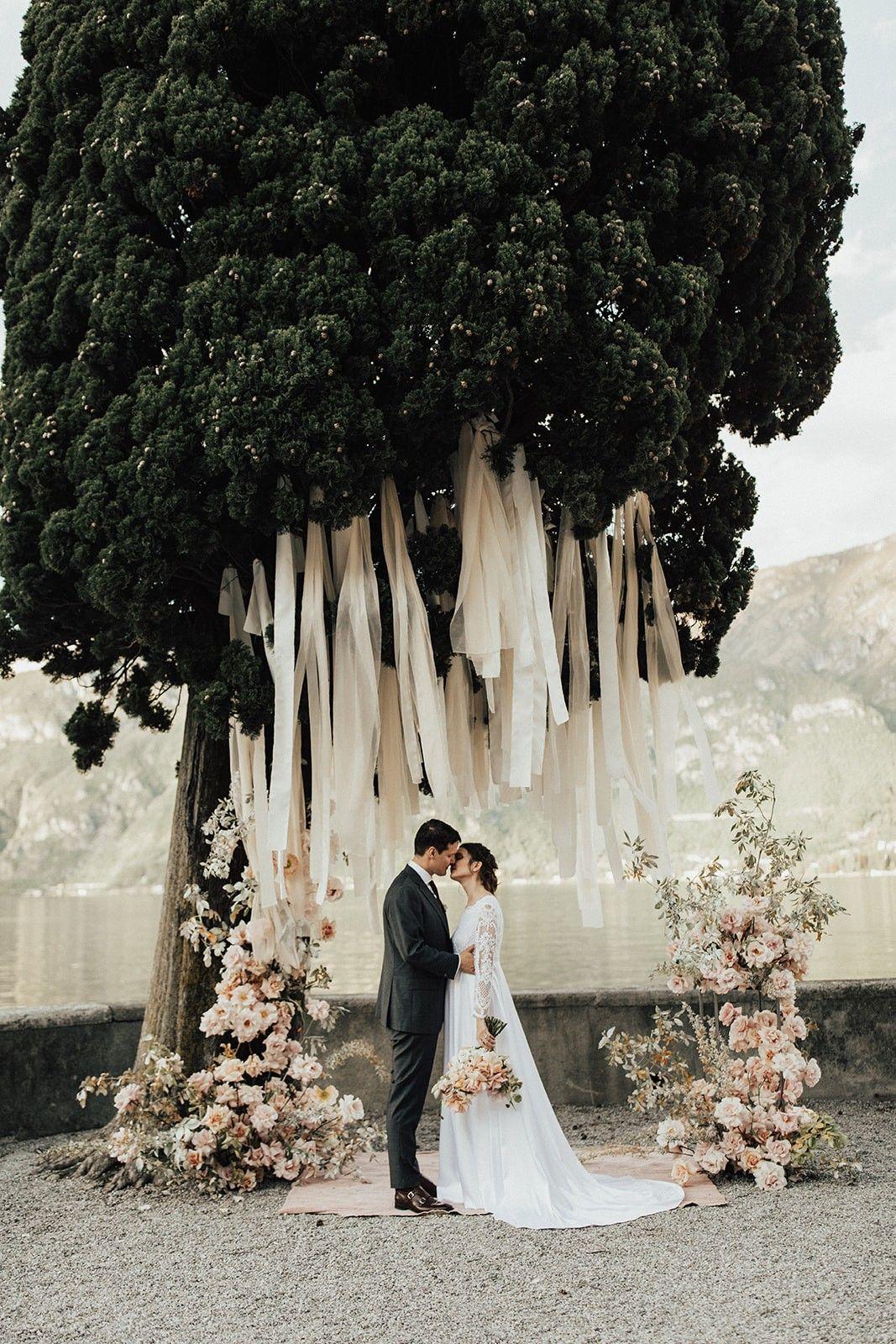 Come Organizzare Un Matrimonio Perfetto I Nostri Servizi Di Wedding Planning Nel 2020 Matrimonio In Italia Fiori Per Matrimoni Matrimonio
