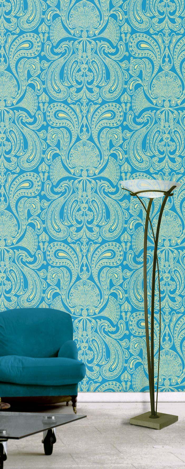 MALABAR Wallpaper online, Wallpaper, Wallpaper uk