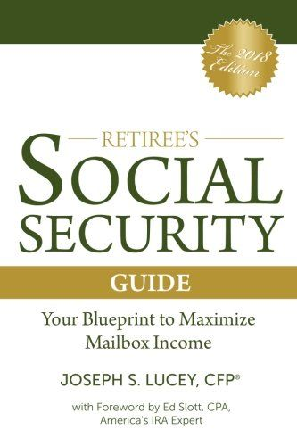 Pdf download the retirees social security guide your blueprint pdf download the retirees social security guide your blueprint to maximize mailbox income free pdf epub ebook full book download get it fre malvernweather Gallery
