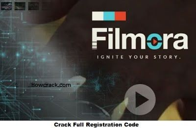registration codes for filmora 8.5.1