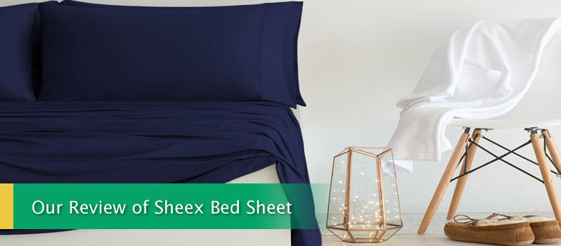 Sheex Bed Sheet Review In 2020 Bed Sheets Bed High Quality Sheets