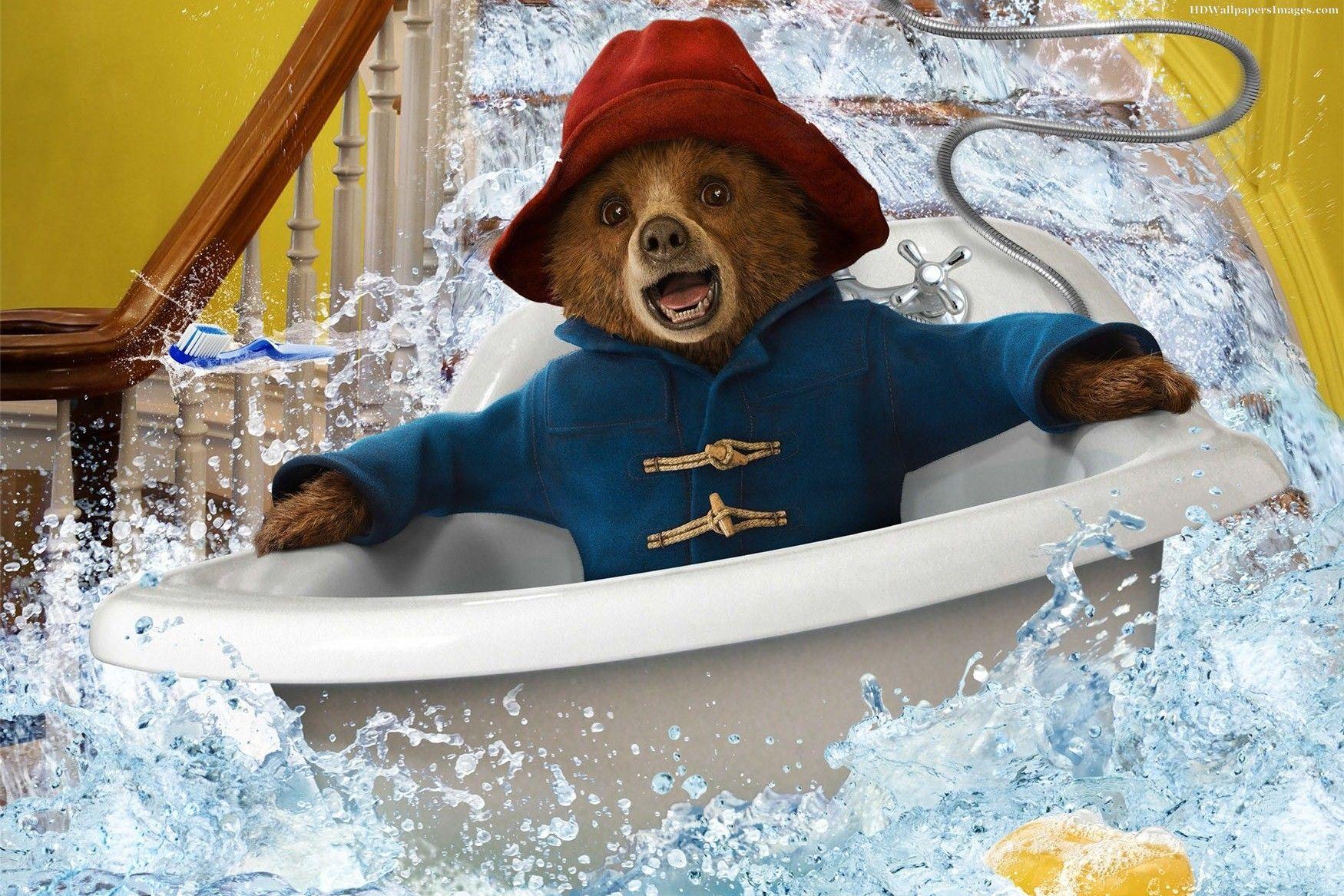 Paddington Bear Movie Google Search Beertje Paddington Beer Stripfiguren