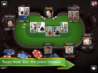 клаб ворлд онлайн покер