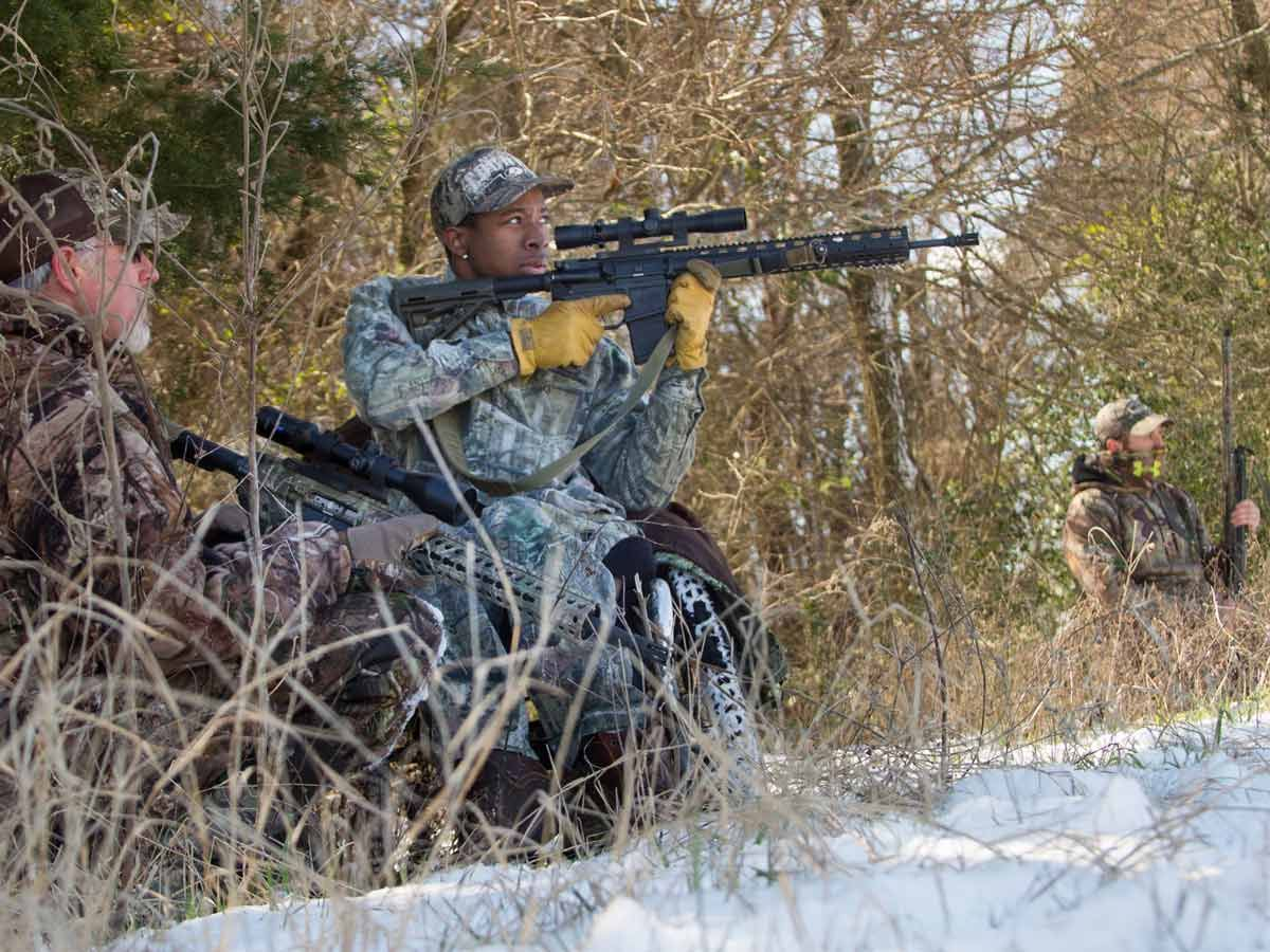 Coyote callers coyote hunting coyote hunting