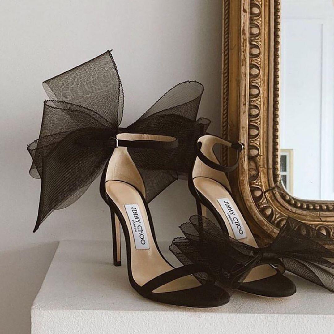 jimmychoo #jimmychoo #heels #fashion