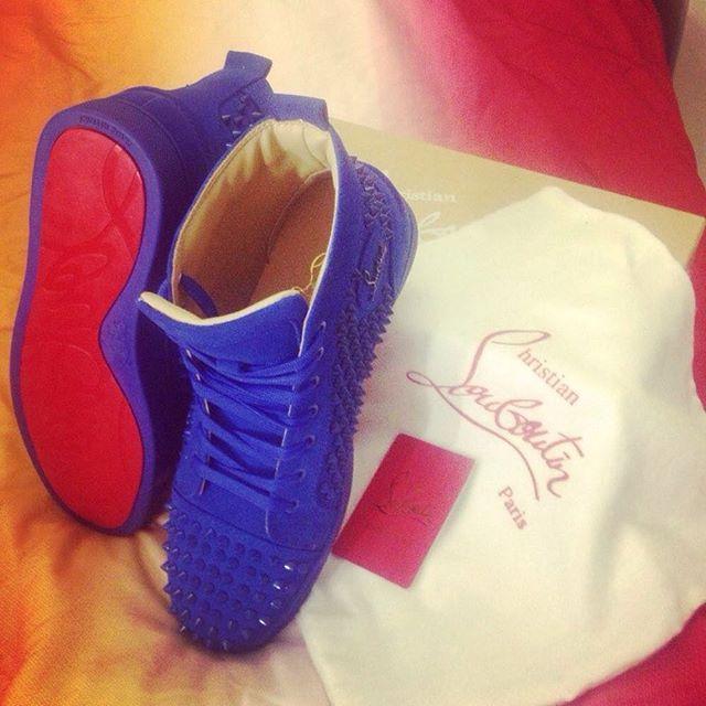 sneakers louboutin aliexpress