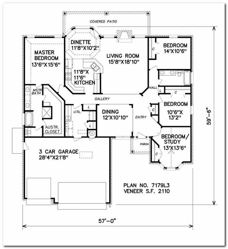 Perry Homes Floor Plans Home Floor Plans House Floor Plans Perry Homes Barndominium Floor Plans