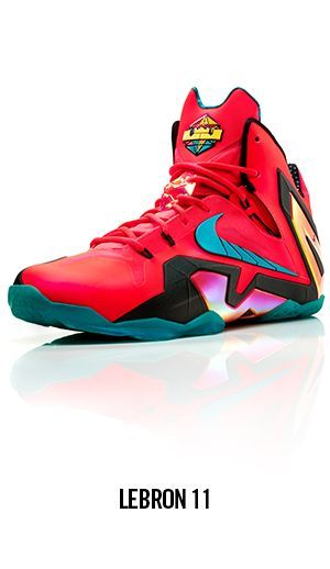 aa9b8334072e4 Hannah I don t care if I got these off you. these are to die for. I need  these   Nike   Nike shoes, Nike basketball shoes, Shoes