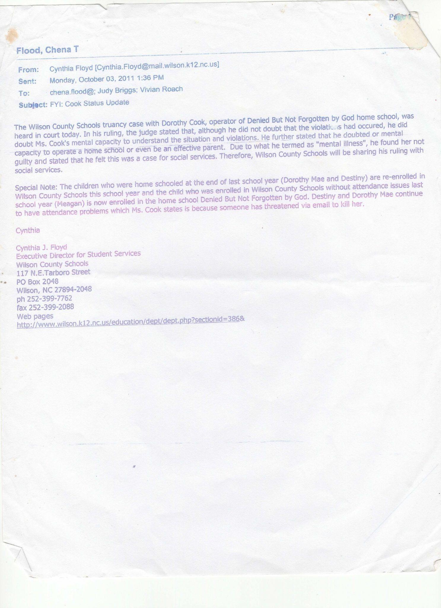 Memorable Temple Grandin Movie Worksheet
