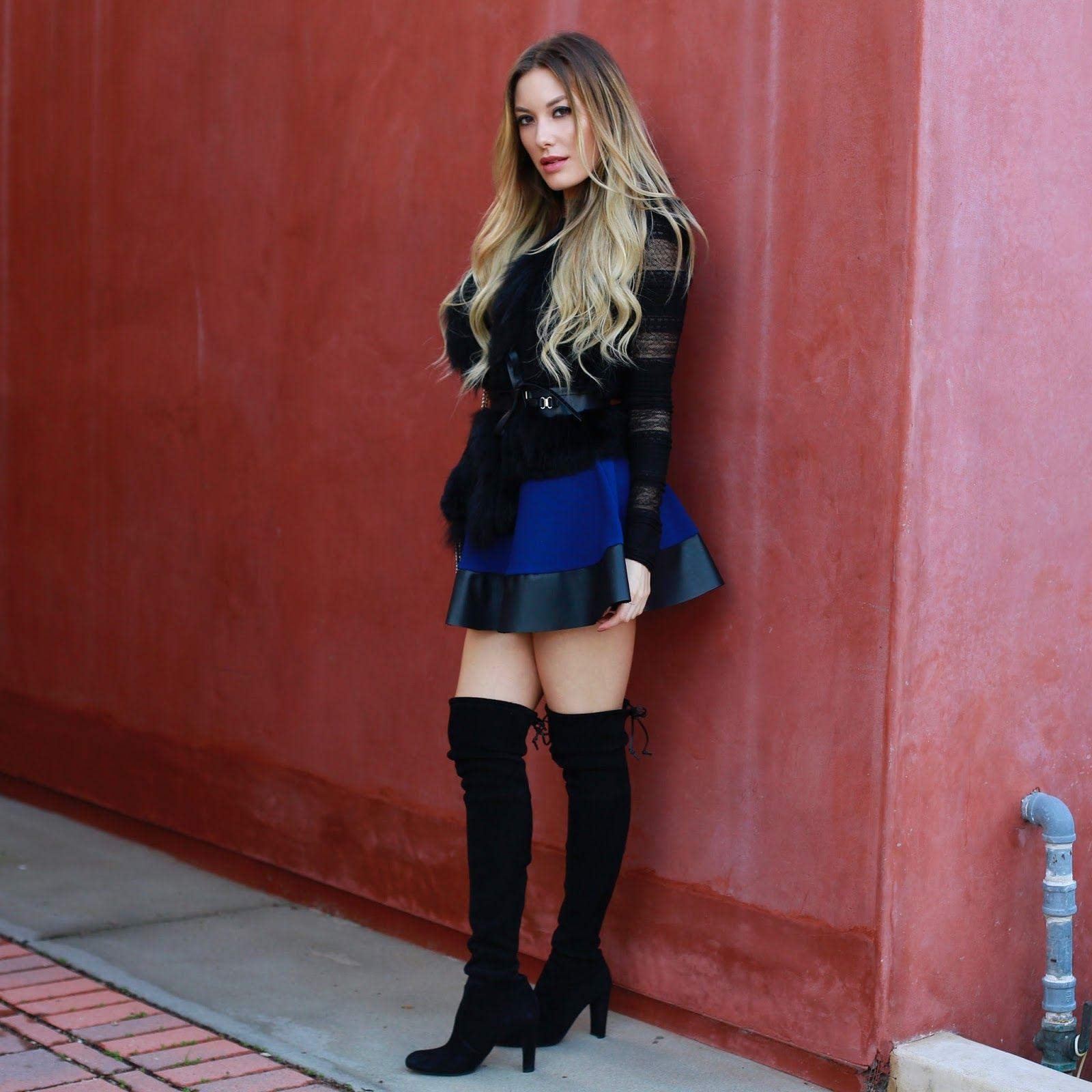 Wwwstreetstylecityblogspotcom Fashion Inspired By The -1158