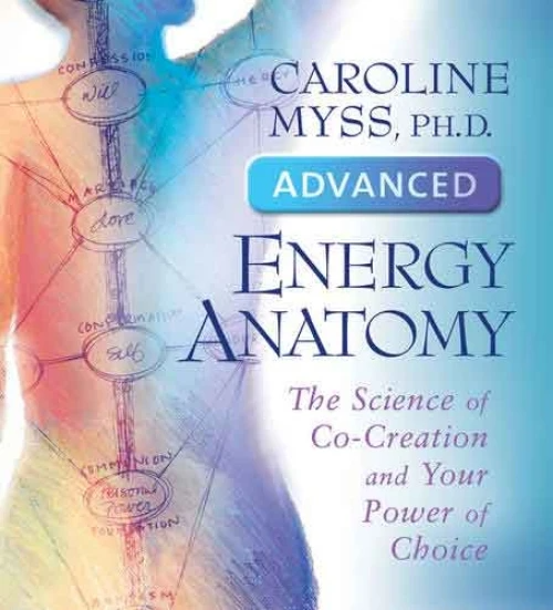 430 Books Ideas Books Spirituality Books Warrior Goddess Training