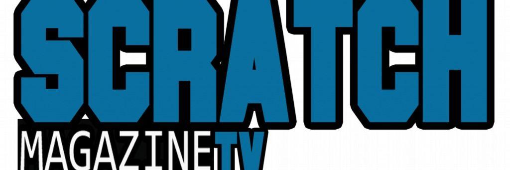 Video Scratchmagtv Digitalhustler Presents One Minute Beats Feat Gadget Part 3 Presents Gadgets Beats