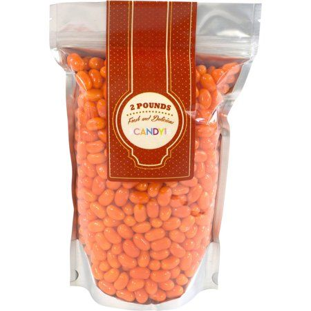 288 packs: sour patch fruits 2 oz each walmart. Com.