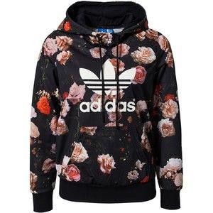 Sweat Ao 6c08750 Ho Originals Adidas Logo qwTn8z1