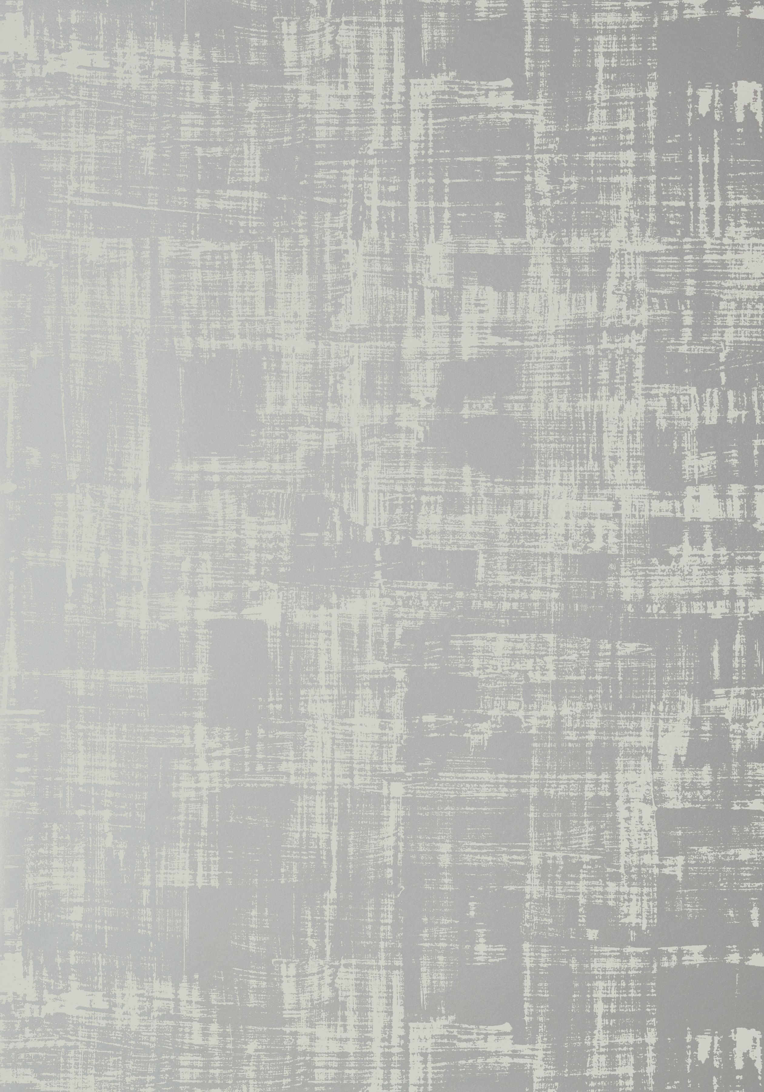 BRAXTON TEXTURE, Metallic Silver, AT6029, Collection