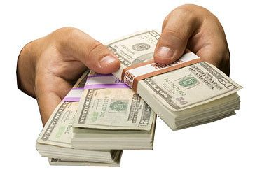 1 hour instant payday loans photo 3