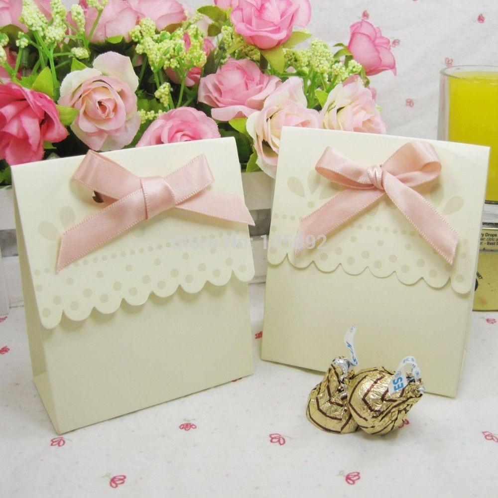 Party & Celebration, Party Supplies, Party Favors, Wedding Favors ...
