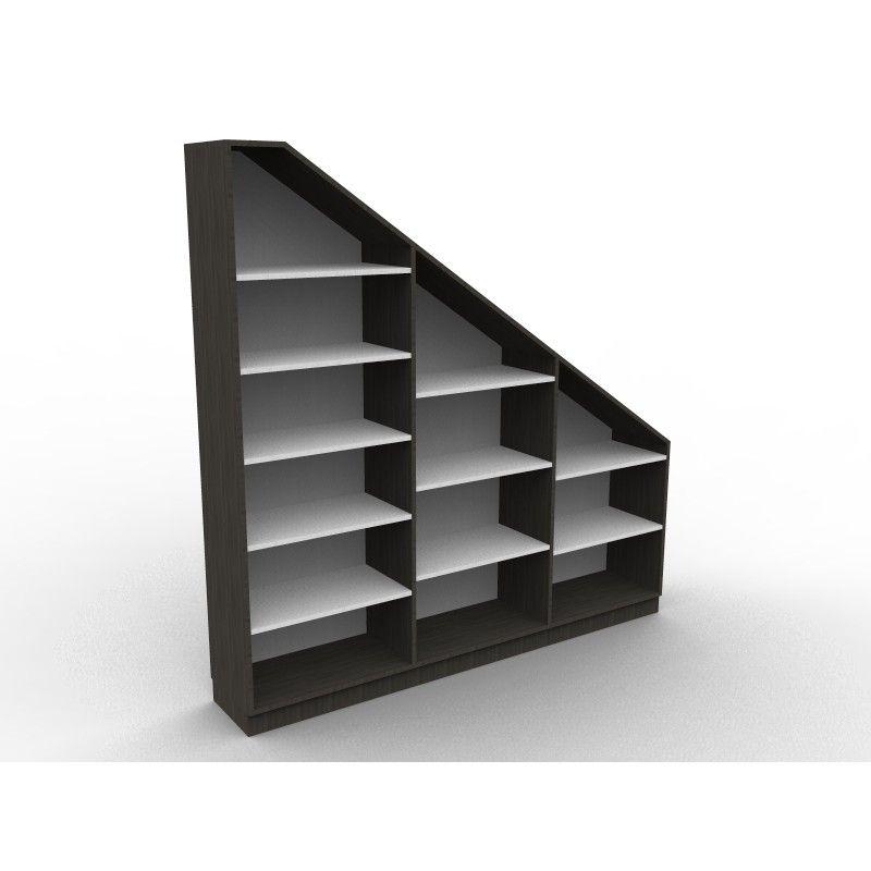 Des Meubles Sous Pente Sur Mesure Du Plus Simple Au Plus Complet, à Créer  Dans Notre Configurateur En Ligne, Au Meilleur Prix.