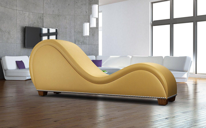 tantra chair Google Search Tantra chair, Chair, Sofa