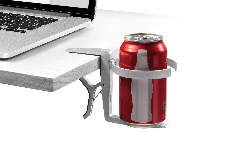 Universal Desk Cup Holder Cube Decor Zone Cube decor