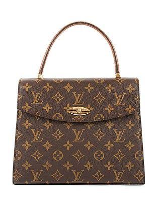 bacd15b705a2  Louisvuittonhandbags  louisvuitton  louisvuittonbags  lv  bag  designer   designerhandbags  handbags  ladiesfashion  fashion  photography