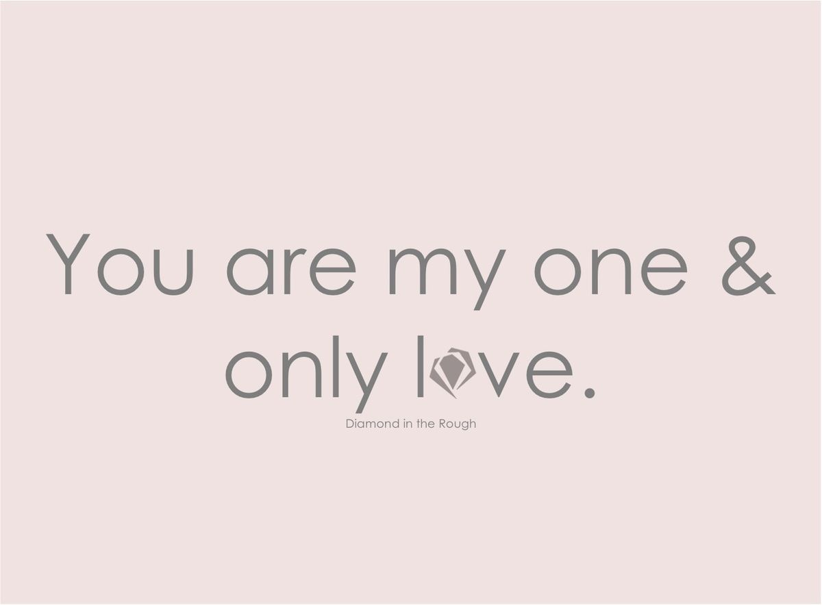 Yes U R My Only 1 My Only 1 Love 4 Al Way S Quotes About Love And Relationships I Love My Hubby Love Quotes