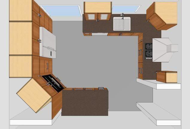 Kitchen Ideas Kitchen Design Plans Oven Cabinet Kitchen Cabinets Design Layout