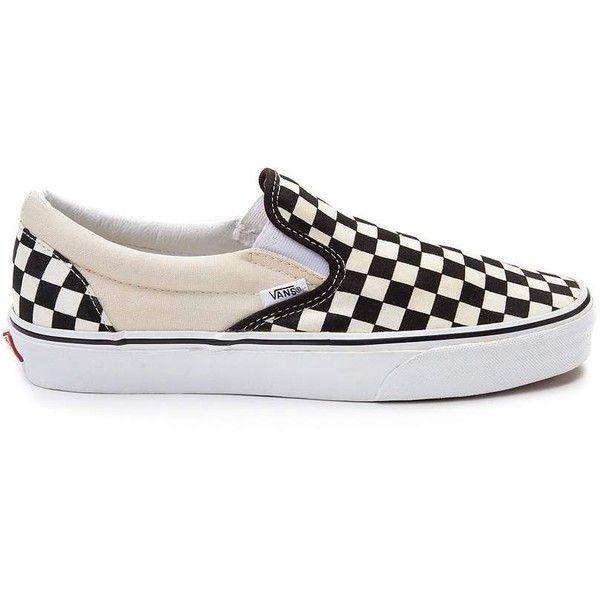 pull skate vans