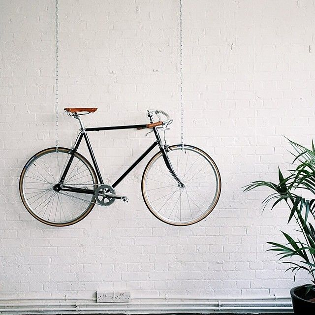 thehalifaxjungle sch ner wohnen pinterest fahrrad fahrrad fahren und wohn design. Black Bedroom Furniture Sets. Home Design Ideas