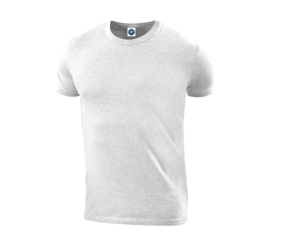 Cool Tee Ash – Starworld SW350 – Taille: XL   – Products