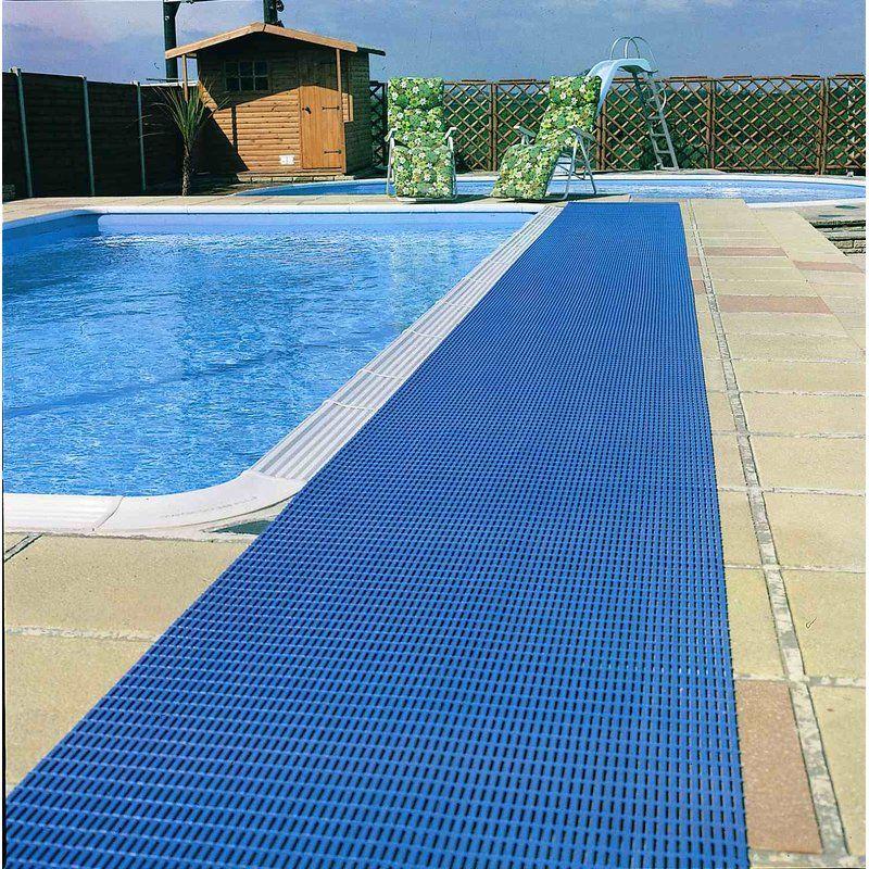 World S Best Barefoot Anti Slip Non Slip Indoor Door Mat In 2020 Best Above Ground Pool Pool Landscaping Backyard Pool