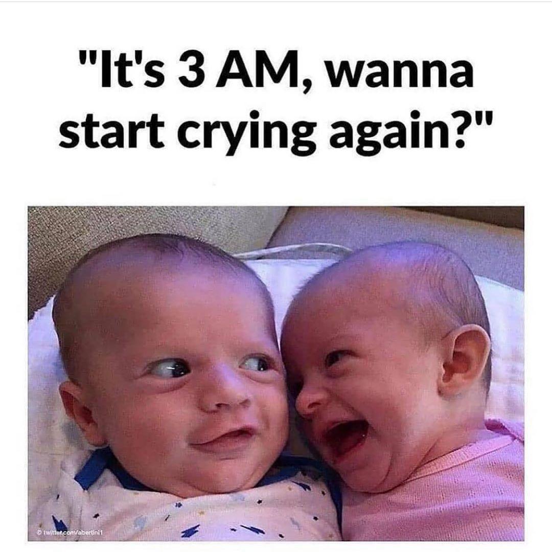 Imgur Post Imgur Funny Relationship Memes Boyfriend Humor Funny Relationship