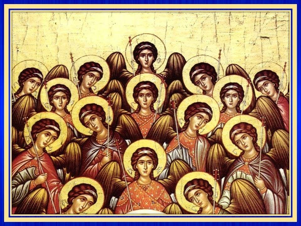 Oraciones Milagrosas Y Poderosas Angeles Milagrosos Oracion Para