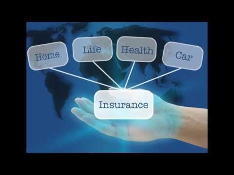 Major Insurance Companies Insurance Industry Health Insurance