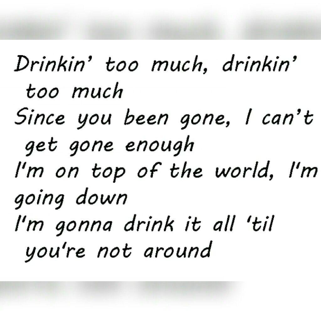 Country Music Quotes In Astonishing 968721 Waylon Jennings ...