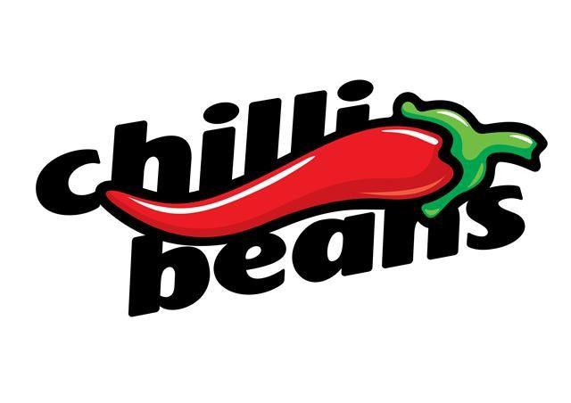 Chilli Beans lança a sua coleção de roupas