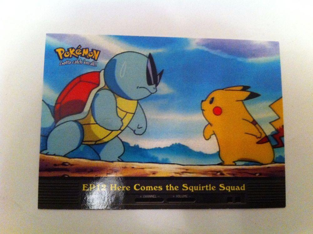 Pin on pokemon trading cards
