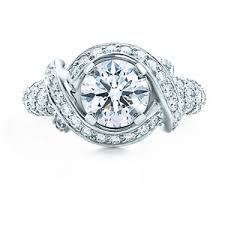 engagement ring tiffany - Recherche Google