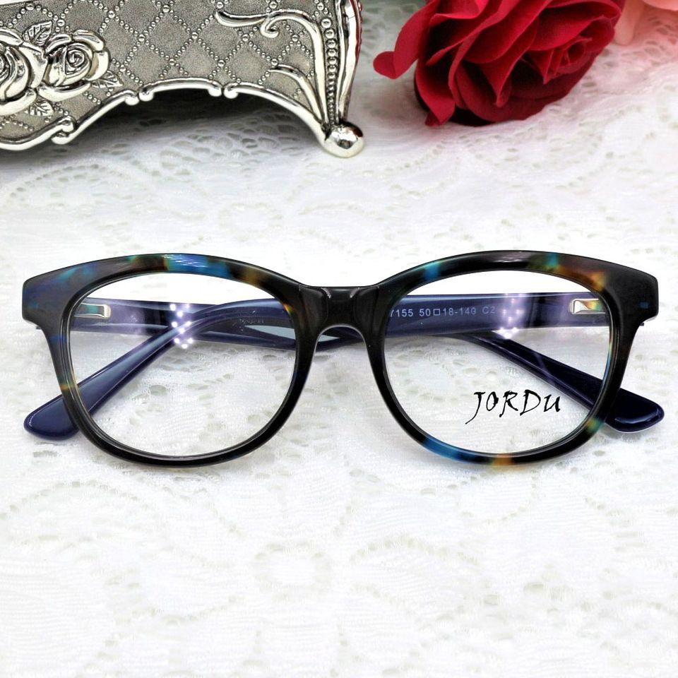 Brand new frame china eyeglasses ce acetate supplier optical frame ...