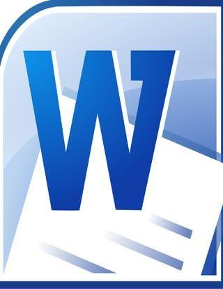 Manual De Microsoft Office Word 2010 Microsoft Word Computacion Educacion