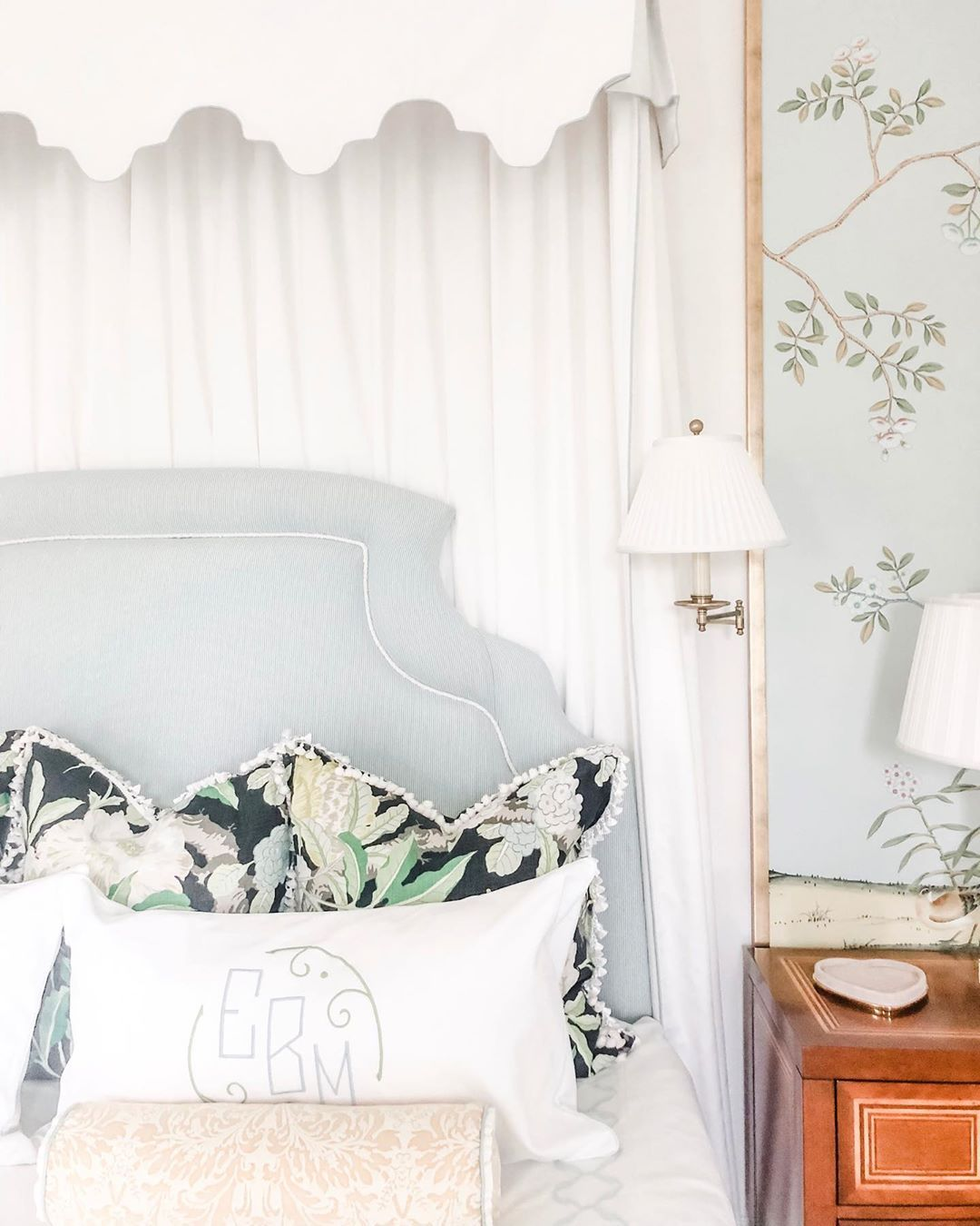 Betsey Mosby Interior Design On Instagram Our Southernlivingmag
