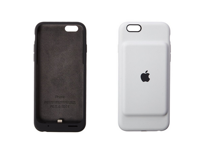 8 Innovative Phone Cases And Accessories For Travel Unicorn Iphone Case Iphone Phone Cases Iphone6