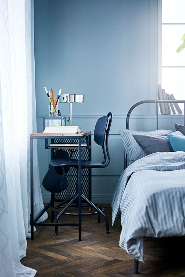 Bedroom Furniture Layouts Home Office