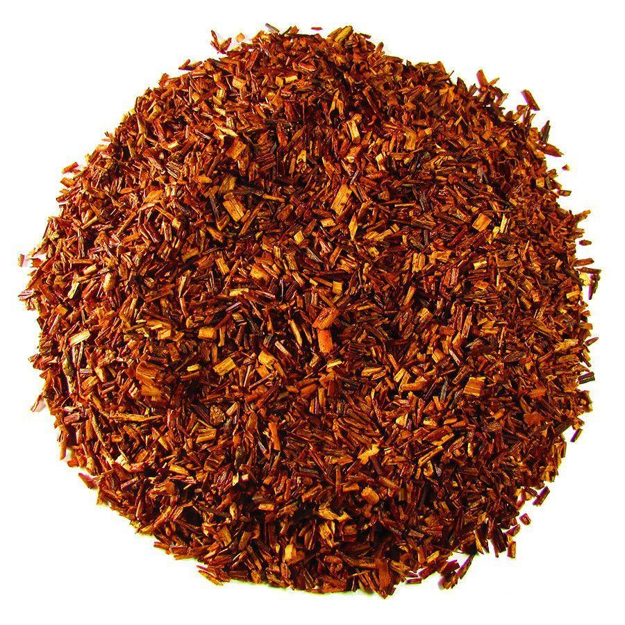 Organic rooibos organic loose leaf tea rooibos tea rooibos