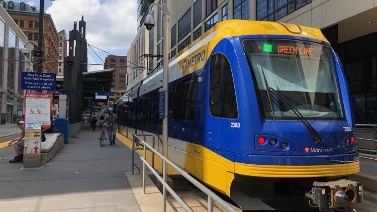 MARTA's final Atlanta expansion plan A detailed look