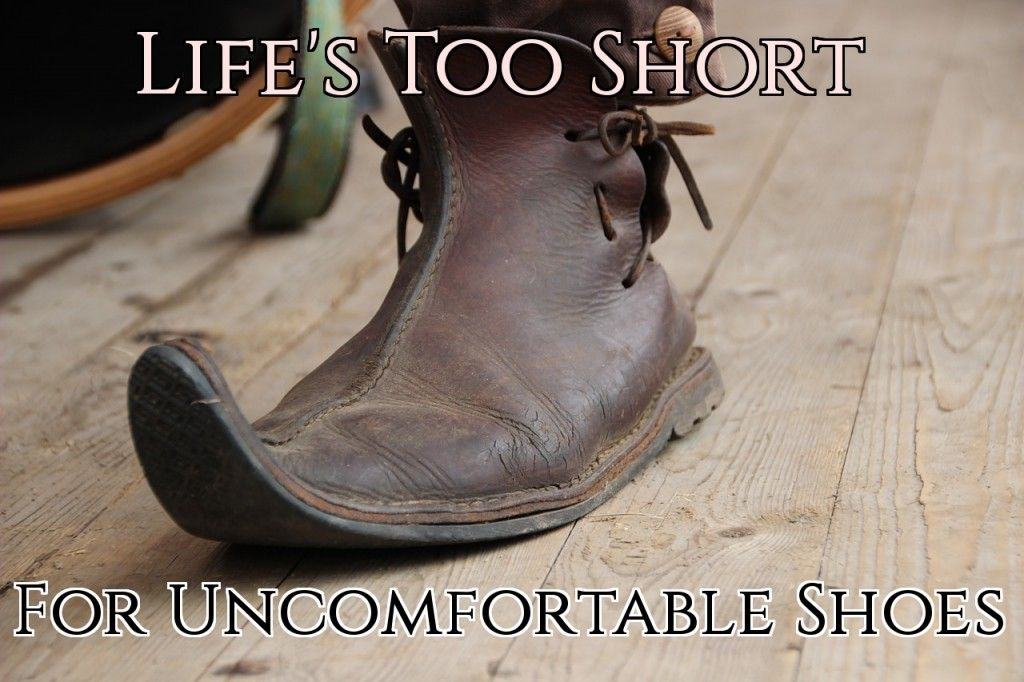Comfortable Dress Shoes For Men 2019 Edition Gifts Pinterest