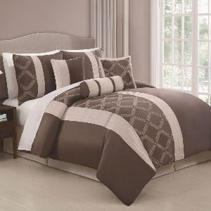 Luxury Bed Bath Clearance Beyond The Rack Comforter Sets Luxury Bedding Chic Home