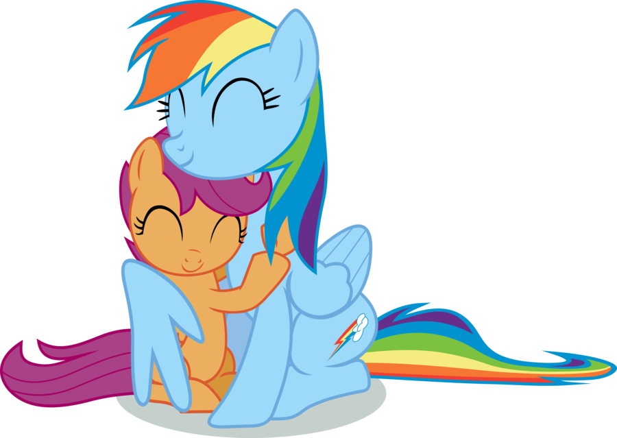 Pin On Mlp Universe It was the most softest thing they've. pin on mlp universe