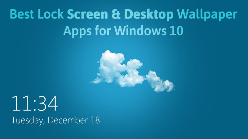 Image Result For Lock Screen Wallpaper For Pc Hd Cool Lock Screens Desktop Wallpaper Lock Screen Wallpaper