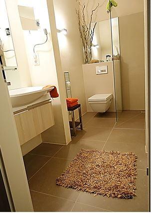 Duschbad 3 6qm Bad Einrichten Bad Badgestaltung